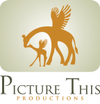 PT_Logo_1C copy copy