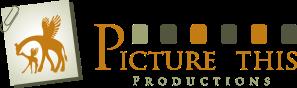 PT_LogoPaperClip